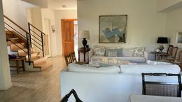 Foto Casa en Alquiler en  Las Lomas-Golf,  Las Lomas de San Isidro  Av. Sucre al 1300