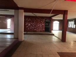 Foto Oficina en Renta en  Tampico Centro,  Tampico  ELO-233 RENTA OFICINAS EN CENTRO DE TAMPICO TAM.