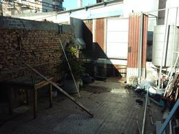 Foto Local en Alquiler en  Palermo ,  Capital Federal  Honduras al 5600