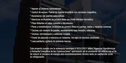 Foto Departamento en Venta en  Microcentro,  Rosario  San Martin / Av. Pellegrini