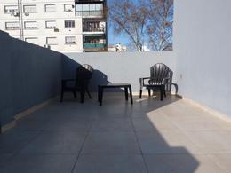 Foto Departamento en Alquiler temporario en  Floresta ,  Capital Federal  Moreto al 100, esquina Rivadavia.