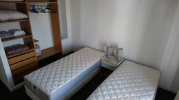 Foto Departamento en Alquiler temporario en  Almagro ,  Capital Federal  Hermoso 3 amb en torre con amenities y seguridad Sarmiento al 3900