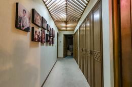 Foto Casa en Venta en  Cumbres,  Monterrey  Cumbres