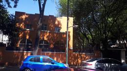 Foto Casa en Venta en  San Miguel Chapultepec,  Miguel Hidalgo  Venta de Casa, ideal para desarrolladores,  en San Miguel Chapultepec