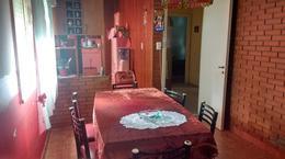 Foto Departamento en Venta en  Valentin Alsina,  Lanus  Pallares al 2800