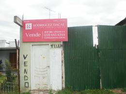Propiedad Dacal Bienes Raíces 131812