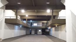 Foto Local en Venta en  Ciudad De Tigre,  Tigre  GHG. Venta - Local comercial + Depósito en planta alta - Tigre Centro