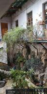 Foto Casa en Venta en  Xalapa Enríquez Centro,  Xalapa  Xalapa Enríquez Centro