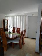 Foto Casa en Renta en  Conjunto Ángeles,  San Andrés Cholula  Casa en Renta en Residencial Ángeles, San Andrés Cholula