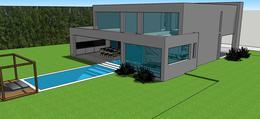 Foto Casa en Venta en  Virazon,  Nordelta  Virazon 13