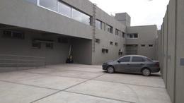Foto Cochera en Alquiler en  Sur,  Alta Gracia  Cocheras en calle España - A una cuadra de la municipalidad