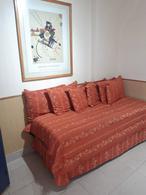 Foto Departamento en Alquiler en  Recoleta ,  Capital Federal  AV Callao al 1000