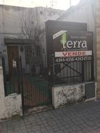 Foto PH en Venta en  Lomas De Zamora,  Lomas De Zamora  Saavedra 43