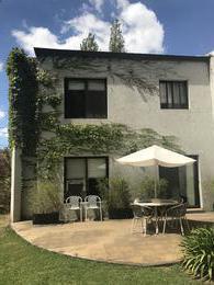 Foto Casa en Venta | Alquiler en  Canning,  Canning  Saint Thomas Norte
