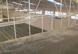 Foto Bodega Industrial en Renta en  Santa Rosa,  Chihuahua  BODEGA EN RENTA EN SANTA ROSA
