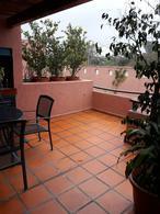 Foto Departamento en Venta en  Cordoba Capital ,  Cordoba  Complejo La Huertilla