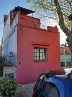 Foto PH en Venta en  Victoria,  San Fernando  Facello al 2800