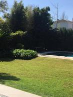 Foto Casa en Alquiler temporario en  Las Victorias,  Countries/B.Cerrado (San Fernando)  Uruguay al 3200