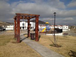 Foto Casa en Renta en  Fraccionamiento Cantera del Pedregal,  Chihuahua  Privanzza Puente Cantera