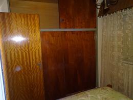 Foto Casa en Venta en  La Plata ,  G.B.A. Zona Sur  Calle 74 esquina 8