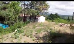 Foto Terreno en Venta en  Bialet Masse,  Punilla  Bialet Masse