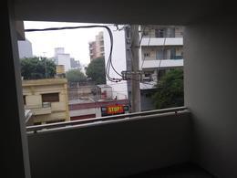 Foto Departamento en Venta en  Cofico,  Cordoba  Juan del Campillo al 100