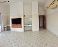 Foto Departamento en Alquiler en  San Roque,  San Roque  Edificio Karimi
