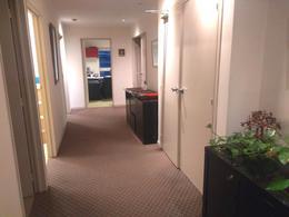 Foto Oficina en Alquiler en  Microcentro,  Centro          25 de Mayo al 516 Piso 8° esq. Lavalle