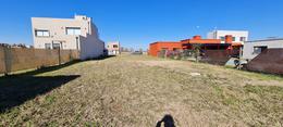 Foto Terreno en Venta en  Funes ,  Santa Fe  Don marteo