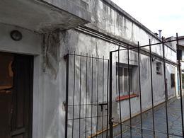 Foto PH en Venta en  Villa Adelina,  San Isidro  Av. de Mayo al 1300