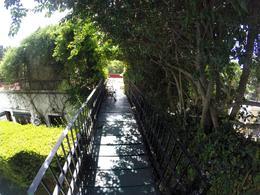 Foto Casa en Venta en  Beccar,  San Isidro  Beccar