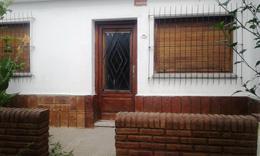 Foto Casa en Venta | Alquiler en  Villa Tomás Mason Norte y Sur,  Santa Rosa  Santiago del Estero al 900