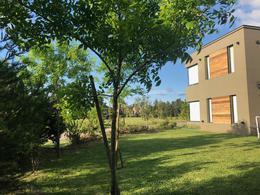 Foto Casa en Venta en  Canning (E. Echeverria),  Esteban Echeverria  St Thomas Este