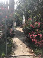 Foto Casa en Venta | Renta en  Selvamar,  Solidaridad  SELVAMAR
