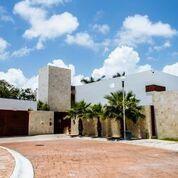 Foto thumbnail Casa en Venta en  Supermanzana,  Cancún  Supermanzana