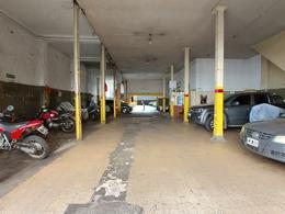 Foto Terreno en Venta en  San Telmo ,  Capital Federal  Chacabuco 733/741