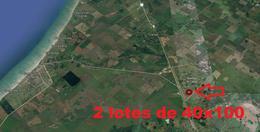 Foto Terreno en Venta en  Mar Del Plata ,  Costa Atlantica  Avellaneda al 300