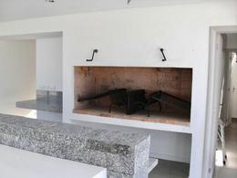 Foto Apartamento en Venta en  Rincón del Indio,  Punta del Este  Rambla Brava y parada 32