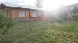 Foto Casa en Venta en  Villa del Lago,  Lago Puelo  Lago Puelo