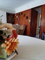 Foto Casa en Venta en  Mar Del Plata ,  Costa Atlantica  Venta Oportunidad chalet en Los Troncos