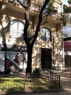 Foto Oficina en Venta en  Centro (Capital Federal) ,  Capital Federal  PLAZA SAN MARTIN - FLORIDA Y M.  T. DE ALVEAR al 600. PISO AL FRENTE