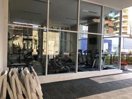 Foto Departamento en Venta en  Palermo ,  Capital Federal  DORREGO, AVDA. 2400