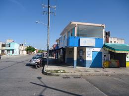 Foto Local en Renta en  Cancún,  Benito Juárez  PASEOS KABAH