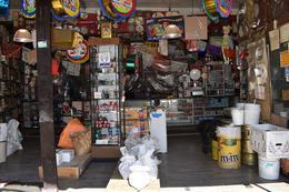 Foto Local en Renta en  Tlalpan ,  Distrito Federal  Congreso al 300