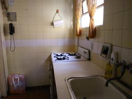 Foto Departamento en Venta en  San Cristobal ,  Capital Federal  Alberti 1177