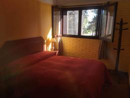 Foto Casa en Venta en  Lugano,  Punta del Este  Lugano, Roosvelet parada 8