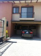 Foto Casa en Venta en  Brasil,  Santa Ana  Santa Ana