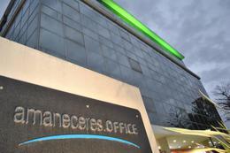 Foto Oficina en Venta en  Amaneceres Office (Comerciales),  Canning (Ezeiza)  Amaneceres Office Oficina a la Venta
