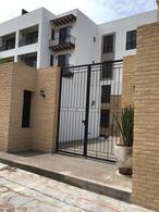 Foto Departamento en Venta en  San Miguel de Allende ,  Guanajuato  Preventa de departamento modelo Allende en La Estación en San Miguel de Allende