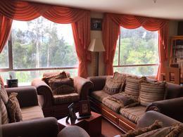 Foto Casa en Venta en  La Armenia,  Quito  La Armenia